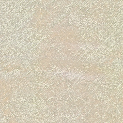 Тонкослойное декоративное покрытие Мраморикс Нано Кристалл Капучино