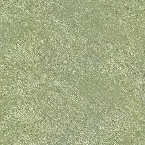 Тонкослойное декоративное покрытие Мраморикс Нано Кристалл Хаки