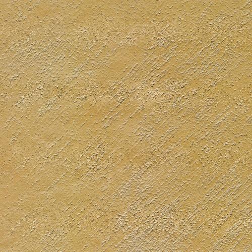 Тонкослойное декоративное покрытие Мраморикс Нано Кристалл Коралловый остров