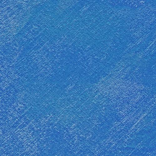 Тонкослойное декоративное покрытие Мраморикс Нано Кристалл Королевский синий