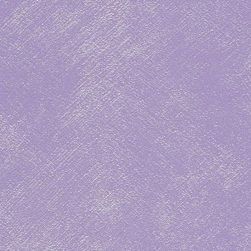Тонкослойное декоративное покрытие Мраморикс Нано Кристалл Лиловый