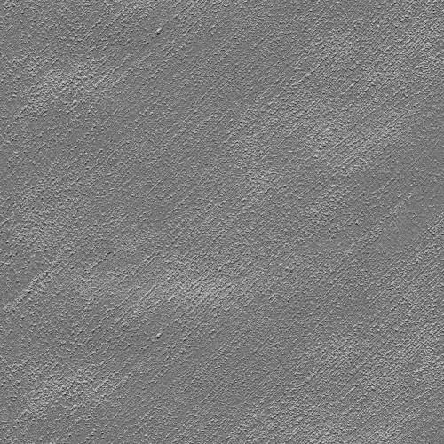 Тонкослойное декоративное покрытие Мраморикс Нано Кристалл Маяк