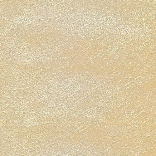 Тонкослойное декоративное покрытие Мраморикс Нано Кристалл Моисей