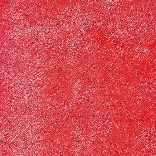 Тонкослойное декоративное покрытие Мраморикс Нано Кристалл Одержимость