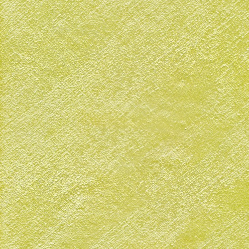 Тонкослойное декоративное покрытие Мраморикс Нано Кристалл Паутинка