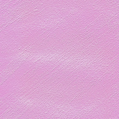 Тонкослойное декоративное покрытие Мраморикс Нано Кристалл Паяц