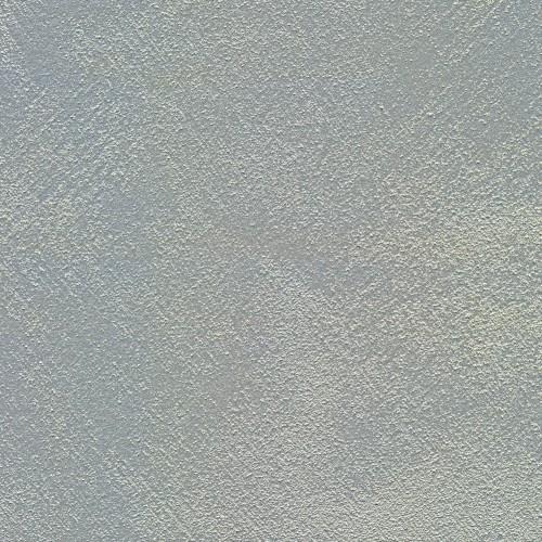 Тонкослойное декоративное покрытие Мраморикс Нано Кристалл Серебро