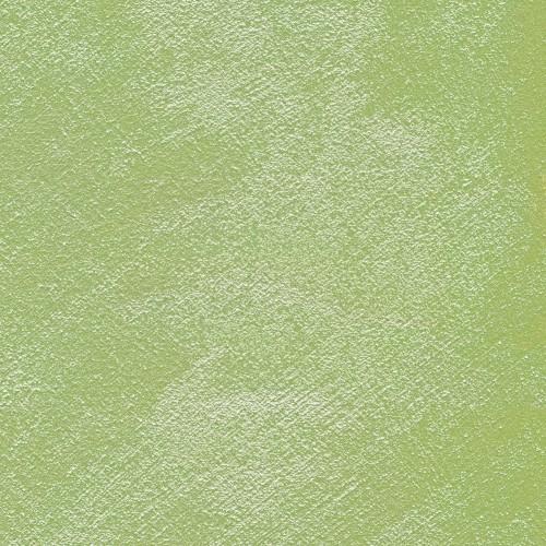 Тонкослойное декоративное покрытие Мраморикс Нано Кристалл Стога
