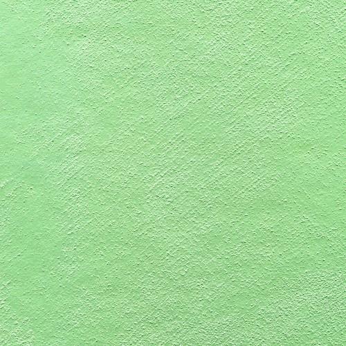 Тонкослойное декоративное покрытие Мраморикс Нано Кристалл Весенний