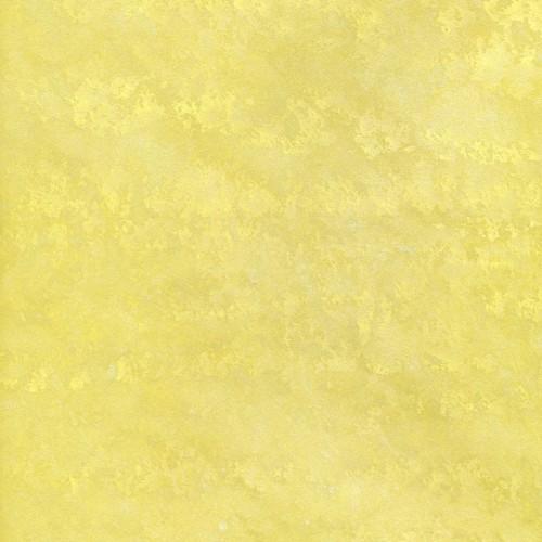 Тонкослойное декоративное покрытие Мраморикс Нано Шелк Бельгия