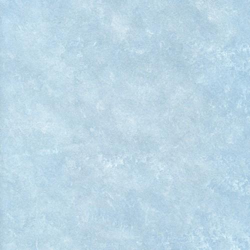 Тонкослойное декоративное покрытие Мраморикс Нано Шелк Гретхен