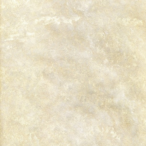 Тонкослойное декоративное покрытие Мраморикс Нано Шелк Капучино