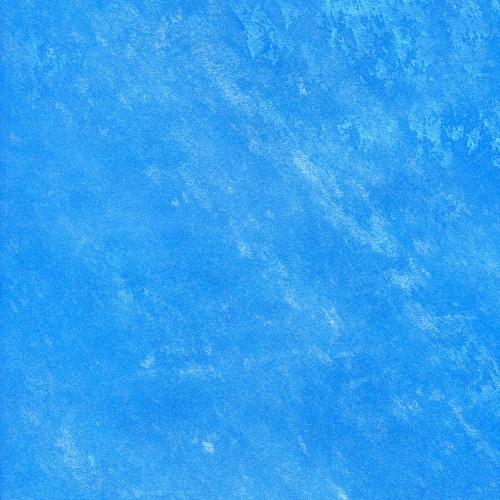 Тонкослойное декоративное покрытие Мраморикс Нано Шелк Королевский Синий