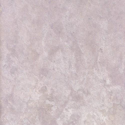 Тонкослойное декоративное покрытие Мраморикс Нано Шелк Лиловый