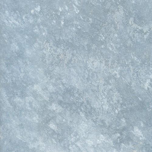 Тонкослойное декоративное покрытие Мраморикс Нано Шелк Маяк