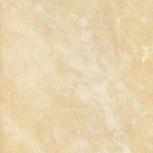 Тонкослойное декоративное покрытие Мраморикс Нано Шелк Моисей