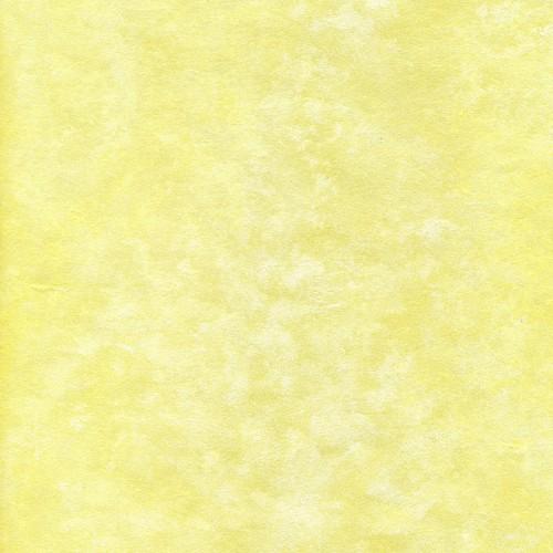 Тонкослойное декоративное покрытие Мраморикс Нано Шелк Паутинка
