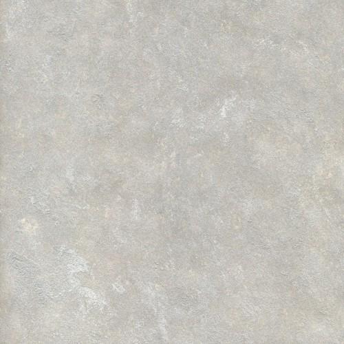 Тонкослойное декоративное покрытие Мраморикс Нано Шелк Серебро
