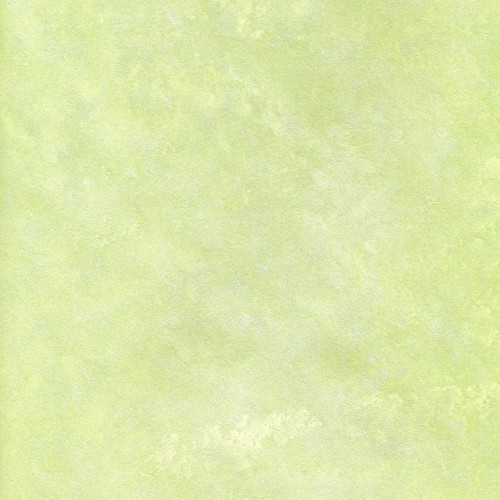 Тонкослойное декоративное покрытие Мраморикс Нано Шелк Стога