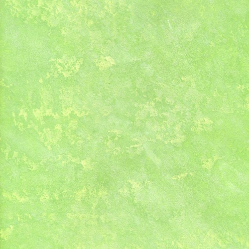 Тонкослойное декоративное покрытие Мраморикс Нано Шелк Весенний