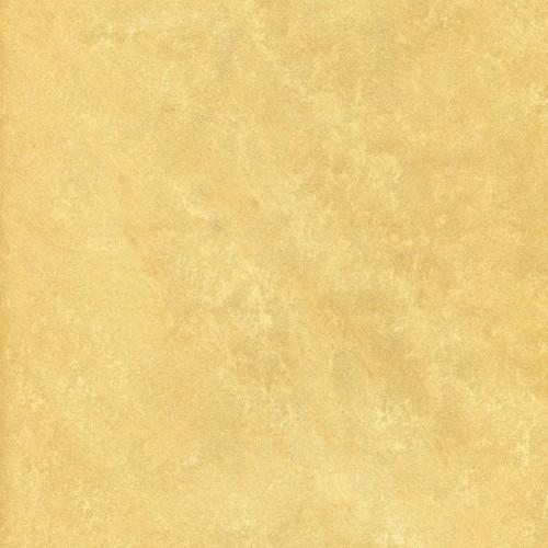 Тонкослойное декоративное покрытие Мраморикс Нано Шелк Золото