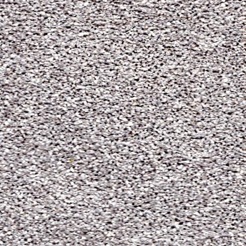 Камневидная штукатурка Бисер средняя 0,5-1мм Серый