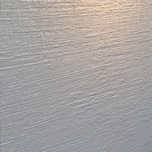 Фактурная декоративная штукатурка Абстракт-1000 Холст, под окрас