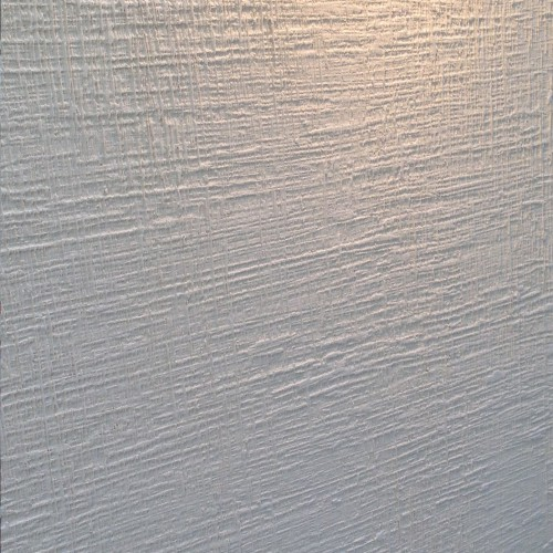 Фактурная декоративная штукатурка Абстракт-1000 Холст, колерованная