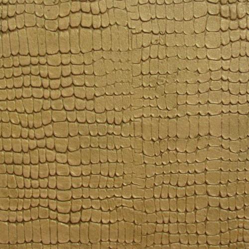Фактурная декоративная штукатурка Кожа после покраски