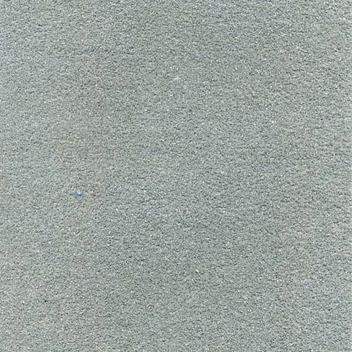 Камневидная штукатурка Мраморикс Монохромная Средняя 7040