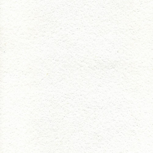 Камневидная штукатурка Мраморикс Монохромная Средняя Белая