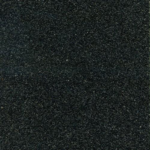Камневидная штукатурка Мраморикс Монохромная Крупная Черная
