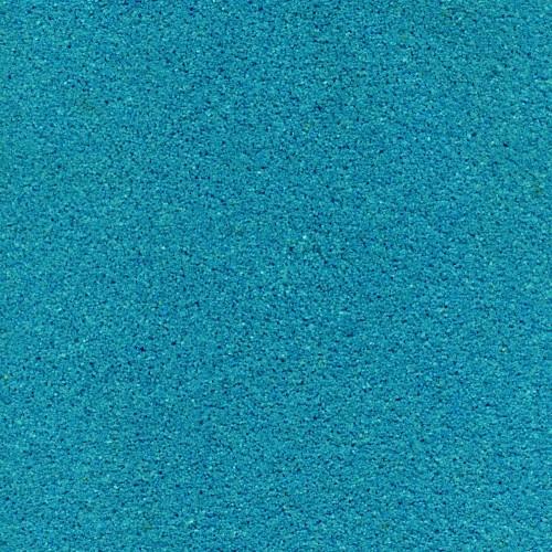 Камневидная штукатурка Мраморикс Монохромная Крупная Голубая