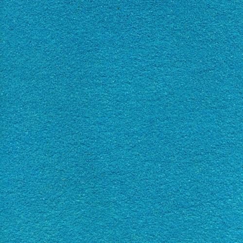 Камневидная штукатурка Мраморикс Монохромная Средняя Голубая