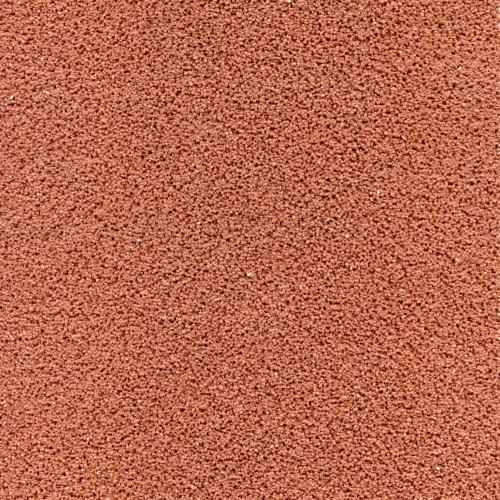 Камневидная штукатурка Мраморикс Монохромная Крупная J121