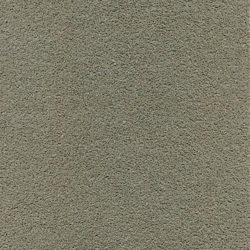 Камневидная штукатурка Мраморикс Монохромная Средняя J161