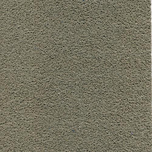 Камневидная штукатурка Мраморикс Монохромная Крупная J161