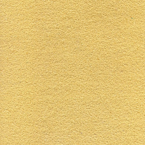 Камневидная штукатурка Мраморикс Монохромная Средняя K057