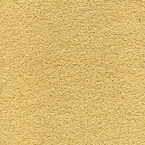 Камневидная штукатурка Мраморикс Монохромная Крупная K057