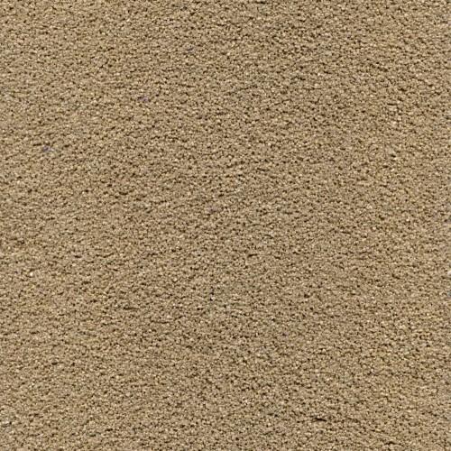 Камневидная штукатурка Мраморикс Монохромная Крупная Х098