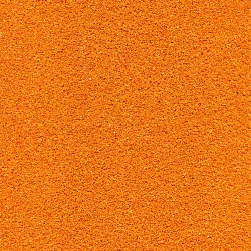 Камневидная штукатурка Мраморикс Монохромная Крупная L088