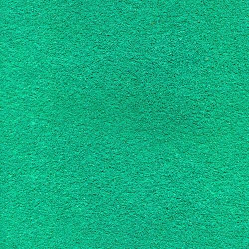 Камневидная штукатурка Мраморикс Монохромная Средняя N041
