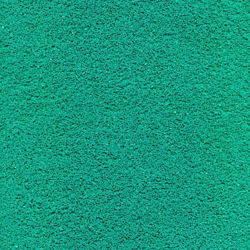 Камневидная штукатурка Мраморикс Монохромная Крупная N041
