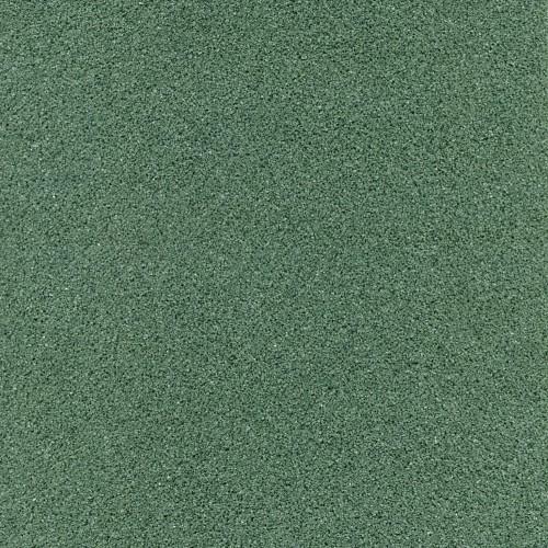 Камневидная штукатурка Мраморикс Монохромная Средняя N049