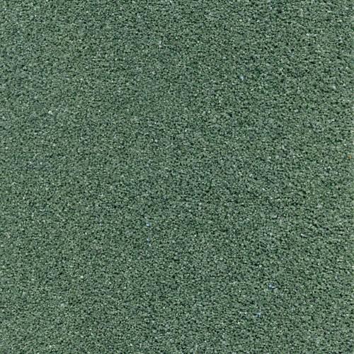 Камневидная штукатурка Мраморикс Монохромная Крупная N049