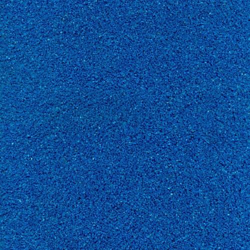 Камневидная штукатурка Мраморикс Монохромная Крупная Синяя