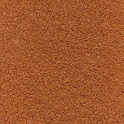 Камневидная штукатурка Мраморикс Монохромная Крупная X014