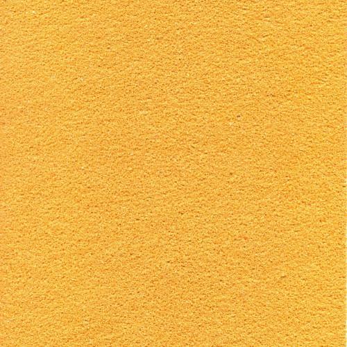 Камневидная штукатурка Мраморикс Монохромная Средняя Y057C