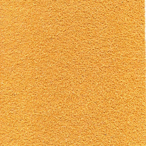 Камневидная штукатурка Мраморикс Монохромная Крупная Y057