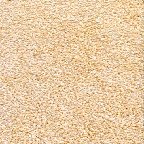 Камневидная штукатурка Бисер крупная 1-1,5 мм Светлая Охра